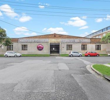 2-6 Milford Street, Islington, NSW 2296