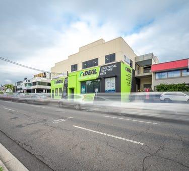 169 Wellington Road, East Brisbane, Qld 4169