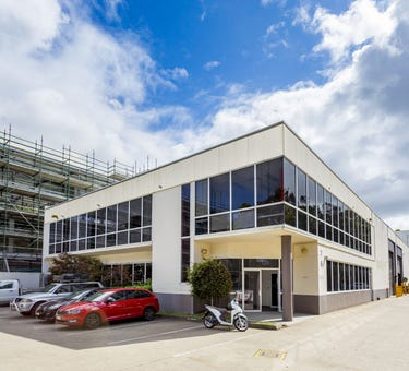 Unit 7, 15A Rodborough Road, Frenchs Forest, NSW 2086