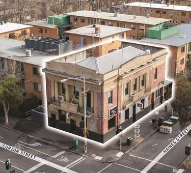 171 Curzon Street, North Melbourne, Vic 3051