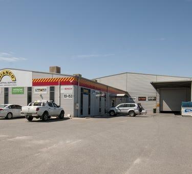 151-153 Cormack Road, Wingfield, SA 5013