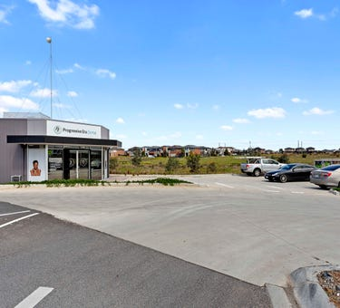 Progressive Era Dental, T7, 451 Leakes Road, Truganina, Vic 3029