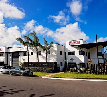 404 Sheridan Street, Cairns North, Qld 4870