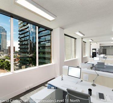 24 Collins Street, Melbourne, Vic 3000