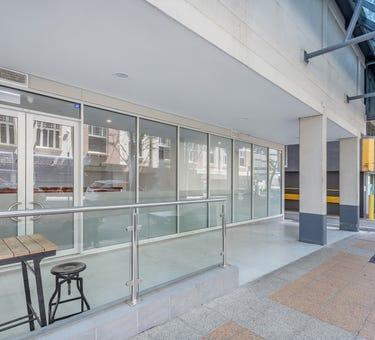 40 Tank Street, Brisbane City, Qld 4000