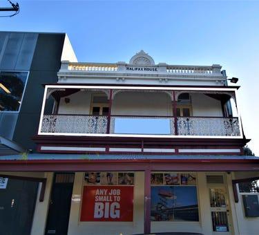 1/249a Morphett Street, Adelaide, SA 5000