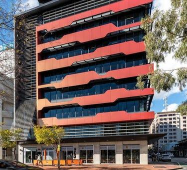 76 Light Square, Adelaide, SA 5000