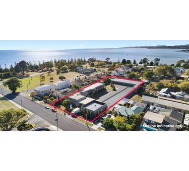 Sunrise Devonport, Ground  Lot, 140 North Fenton Street, Devonport, Tas 7310