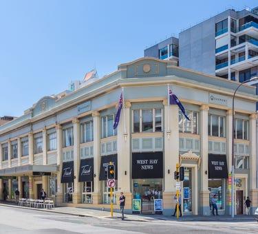 938 Hay Street, Perth, WA 6000