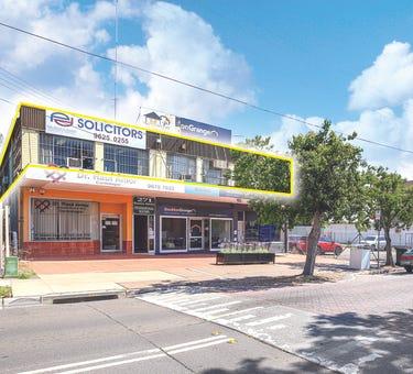 4/271 Beames Avenue, Mount Druitt, NSW 2770