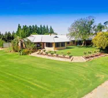 1251 Kingston Road, New Residence, SA 5333