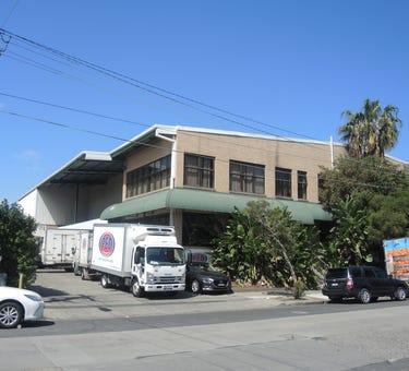 2 Lilian Fowler Place, Marrickville, NSW 2204