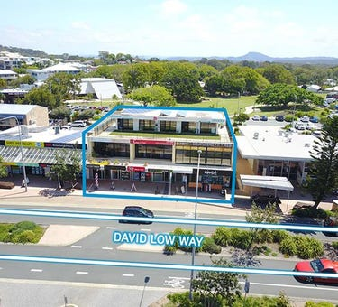 1794 David Low Way, Coolum Beach, Qld 4573