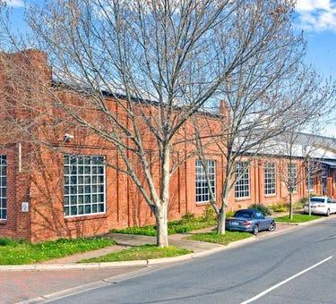 12 Circuit Drive, Hendon, SA 5014