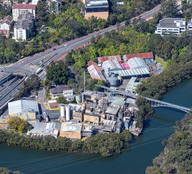 170 Epping Road, Lane Cove, NSW 2066