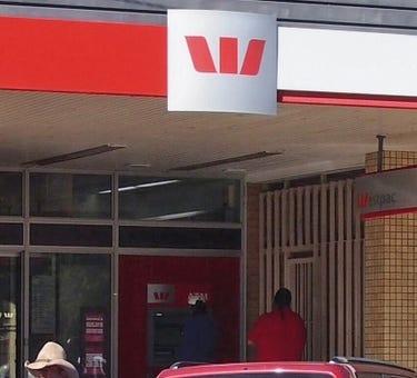 297-301 Argent Street, Broken Hill, NSW 2880