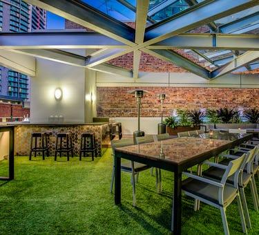 Level 3, 120 Edward St, Brisbane City, Qld 4000
