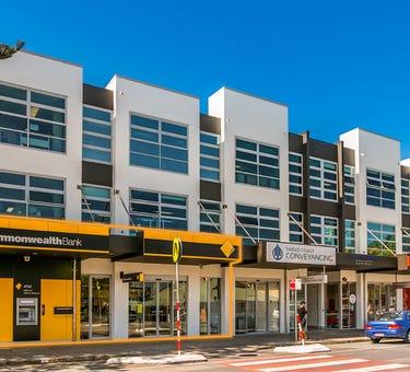 2&32/11 Pearl Street, Kingscliff, NSW 2487