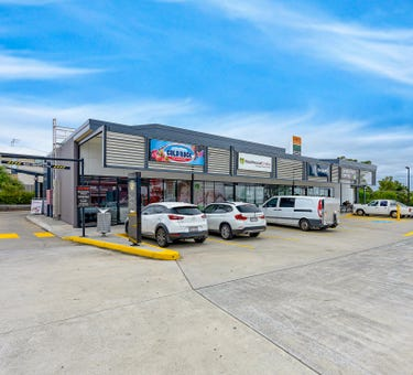Shop 3, 15 Stapylton Road, Heathwood, Qld 4110
