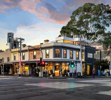 343 Clarendon Street, South Melbourne, Vic 3205