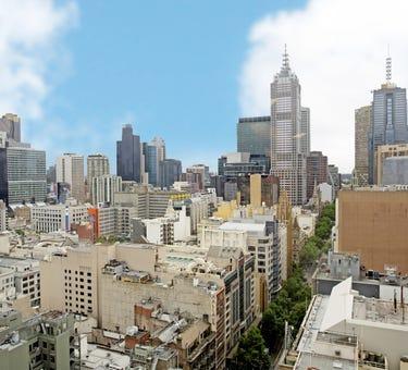 303 Collins Street, Melbourne, Vic 3000