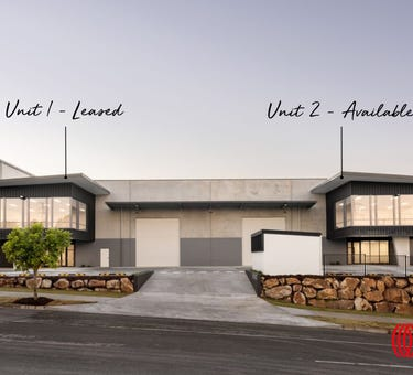 Unit 2, 49 Doherty Street, Brendale, Qld 4500