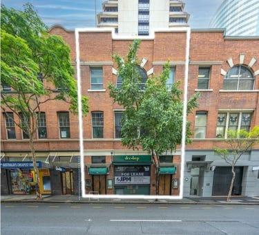 95-101 Edward Street, Brisbane City, Qld 4000