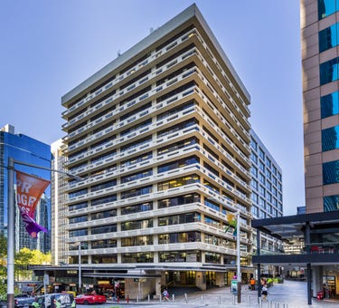 Suite 803, 83 Mount Street, North Sydney, NSW 2060