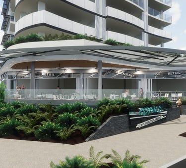 1&2/13-15 The Esplanade, Maroochydore, Qld 4558