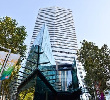 Level 34, 100 Miller Street, North Sydney, NSW 2060