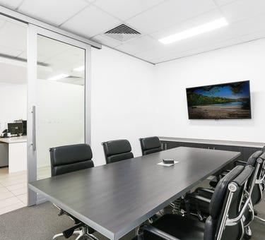 Suite  501, 2-8 Brookhollow Avenue, Norwest, NSW 2153