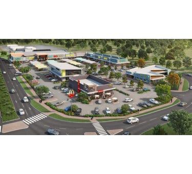 Southern River Square Shopping Centre, Southern River, WA 6110
