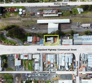 70-78 Commercial Street, Korumburra, Vic 3950