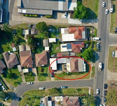 13 Pine Road, Yennora, NSW 2161