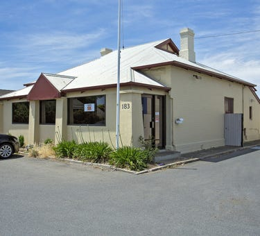 183 Holbrooks Road, Underdale, SA 5032