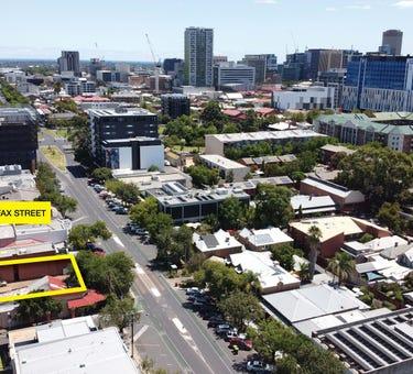 183-185  Halifax Street, Adelaide, SA 5000
