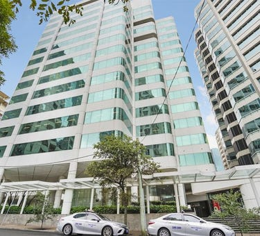 Tower 2, Level 2, 475 Victoria Avenue, Chatswood, NSW 2067