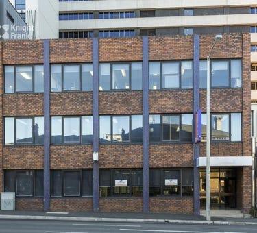 171 Macquarie Street, Hobart, Tas 7000
