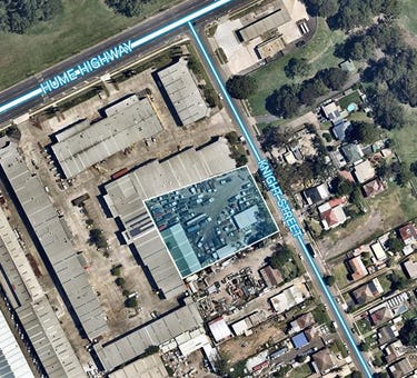 9 Knight Street, Lansvale, NSW 2166