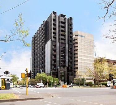 Suites 105 & 106, 470 St Kilda Road, Melbourne, Vic 3004
