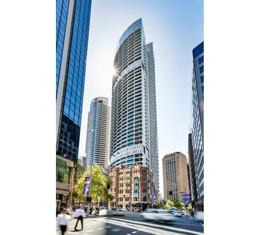 Grosvenor Place, 225 George Street, Sydney, NSW 2000