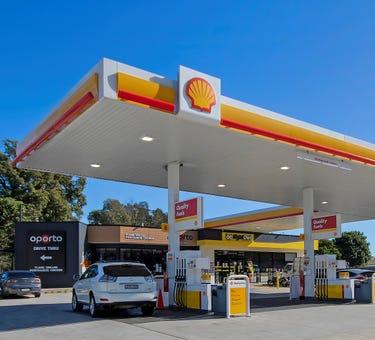 1A Tumbi Creek Road, Berkeley Vale, NSW 2261