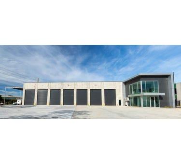 11SIXTY, W/House 1, 1-5 Temple Court, Ottoway, SA 5013