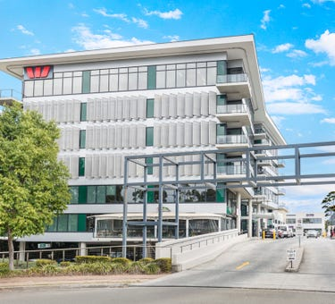 A25, 24-32 Lexington Drive, Bella Vista, NSW 2153