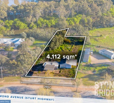 343 Hammond Ave (Sturt Highway), East Wagga Wagga, NSW 2650
