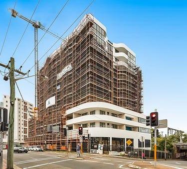 1-5 Treacy Street, Hurstville, NSW 2220