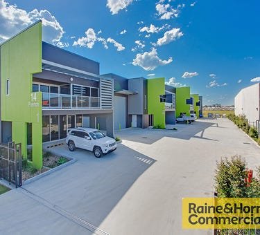 3/14 French Avenue, Brendale, Qld 4500
