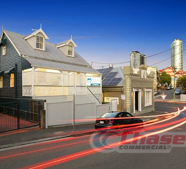 117 Warry Street, Fortitude Valley, Qld 4006