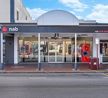 112A O' Connell Street, North Adelaide, SA 5006