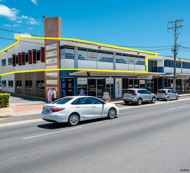 5/65 Main Street, Pialba, Qld 4655